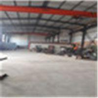 沧州五川机械设备有限公司