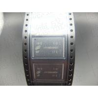 MT29F2G08ABAEAWP-IT:E Micron 存储器 IC 芯片 TSOP48