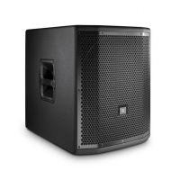 供应JBL PRX815XLFW,带有Wi-Fi的15有源扩展低频超低音系统