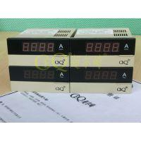 超尔崎CEQ直流数字电压表 DK8A-DV