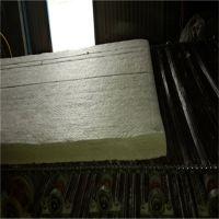 太原市硅酸铝保温管厂7个厚 厂家定制 价格合理