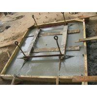 灌浆料验收规范|南昌C60灌浆料厂家