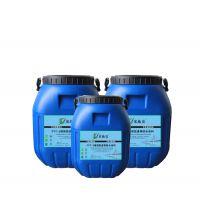 FYT-1水性沥青防水涂料的产品说明与产品性能