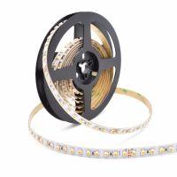 LED软灯带 灯条3528 120珠户外水下亮化线条灯 厂家批发制造可定制颜色