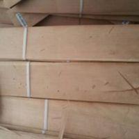 天然 科技 无纺布 木皮 贴面 染色木皮