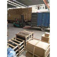 济南临沂到深圳东莞大货车4至22米超长的大件运输