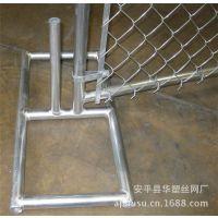 【厂家销售】勾花网围栏、铁丝网护栏、围栏铁丝网