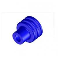 莫仕(Molex)连接器胶塞系列64325-1010优势渠道供应销售