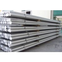 供应6063进口铝合金棒6063铝合金板料材质保证