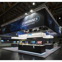 瑞士Contrinex 320-820-018 DW-AS-613-M12 原装进口