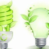 电子创业好项目 全国外发手工活在家加工 免费招商加盟厂家回收