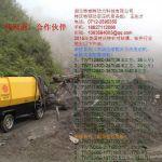 上海高压空压机销售,二手高压空压机出租