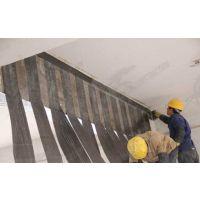 石家庄碳布胶厂家-碳纤维布价格