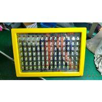 EBS8300-200WLED防爆灯、道路照明灯
