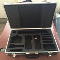 航空箱内衬eva包装海绵防震环保定制加工