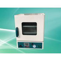 杭州艾普 DZ-3AⅡ/DZ-1BCⅡ 系列恒温真空干燥箱工业烤箱鼓风烘干箱选配真空泵