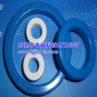晶磁科技 电容电阻配套 电源板 电感专用磁芯 磁环 线圈