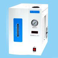 实验室燃烧氧气源氧气发生器PGO-200