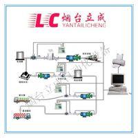 供应化工定量装桶计量-管道式自动控制质量计量定量装桶灌装系统孙军立177.0535.9358