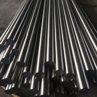 东莞亿万供应SUS429不锈钢材 SUS429不锈钢棒 正品保证