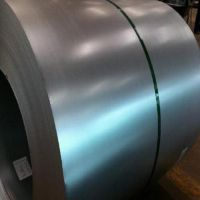 SPHC热轧酸洗板家电外用 压缩机壳体酸洗板SPHE支架热水器壳用