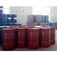 广东供应环保水性矿物油消泡剂QM- W6500(固含量100%)
