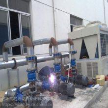 南京空调自控自动化控制柜