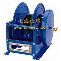 美国COXREELS考克斯双管卷管器 并联双管卷盘 工业卷盘 输水卷管器 输气盘管器