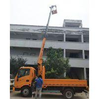 4吨5吨随车吊上蓝牌 轻卡车配小吊机可上户