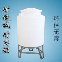 云南环保塑料水塔 3吨家用塑料水塔经久耐用
