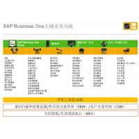 烟台ERP实施服务商 烟台SAP代理商中科华智