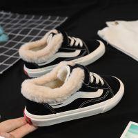 名将2018冬季新款童鞋加绒保暖男童女童韩版潮鞋儿童鞋休闲鞋2801