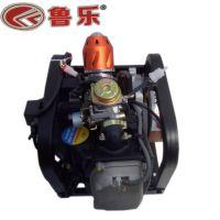 新款增程器GY6超静音电动轿车混合动力全自动增程器山东厂家电动车配件