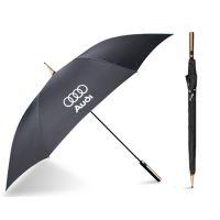 惠州广告雨伞定制、太阳伞定做、佛山纤维雨伞价格