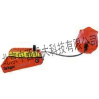 中西dyp 德尔格应急逃生呼吸器 型号:CF10/CF15库号:M187960