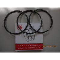 供应江苏仪佂产90等型号的空压机双环活塞环
