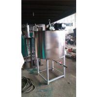 粉条机工艺技术成熟先进 可生产加工土豆粉