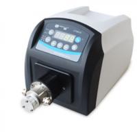 CT3001S微型齿轮泵