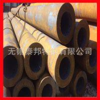 大量库存日标STBA24/STPA26(G3458)高合金无缝管 批发加工零售