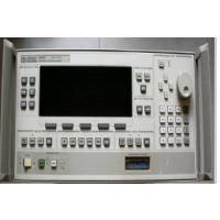 苏州仪器校验 函数信号发生器苏州仪器校准苏州仪器外校