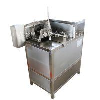 胡萝卜 黄瓜 牛蒡切丝切条切菜机 根茎类蔬菜切丝机