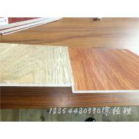临沂 石塑地板 防水健康地板 环保地板