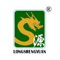 泰安龙升源生物科技有限公司