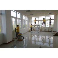 深圳南山蛇口开荒保洁石材翻新护理地板打蜡地毯空调沙发清洗