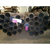 Q355E钢管现货 压力容器制造耐低温-40度 Q355E大无缝钢管 宝钢