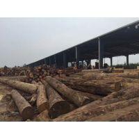 东莞工程木方批发、东莞工地方木批发厂家、东莞建筑夹板批发价格