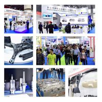 2019广州国际模具展览会 Asiamold