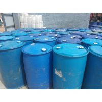 淄博建龙硫酸含量93%-98% 二元无机强酸 铅酸蓄电池酸 室酸肥料酸酸性PH