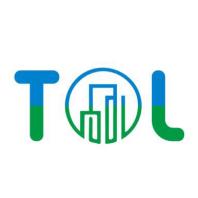 安徽泰莱保温科技有限公司