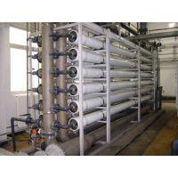 工业净水机303不锈钢车间直饮水设备 宾馆0.5吨纯水设备 反渗透